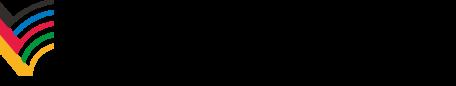 OSPe BW